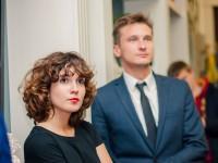 Арианна Хмельнюк, Public Science — о научных лекциях, слушателях-бизнесменах и стереотипах