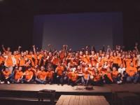 GoIT бесплатно обучит веб-разработке 240 переселенцев из зоны АТО