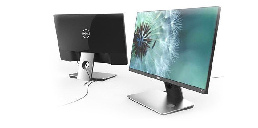1452233953_dell-ces-miracast