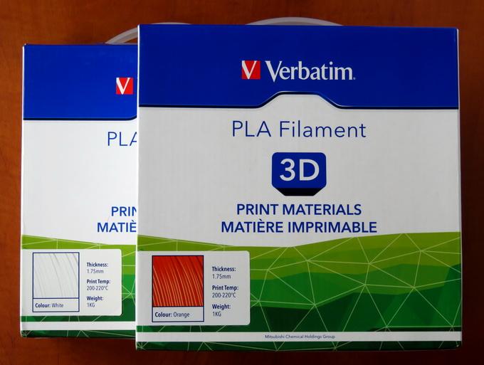 PLA пластик — это экологически чистый полилактид (PLA) производят из кукурузы и сахарного тростника. Этот материал легко разлагается в открытой среде и безопасен для человека
