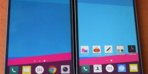 Смартфоны LG: G4 против G4s — за что стоит платить больше?