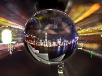 8 прогнозов TechCrunch о технологиях на 2016 год