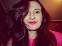 Катерина Талашук, Social Content Editor — про кейс для учасника шоу America's Got Talent