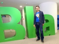 Aleksey Lazorenko, BlaBlaCar: «We plan launching our booking system in Ukraine this year»