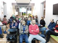 Як перетворити блог стартапу чи ІТ-компанії на популярне онлайн-видання