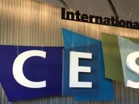 16 без вести пропавших — забытые гаджеты с CES-2015