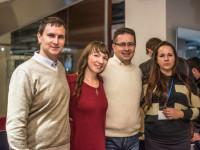 Андрій Шутка, оргкомітет IoT Conf UA — про «інтернет речей» в Україні