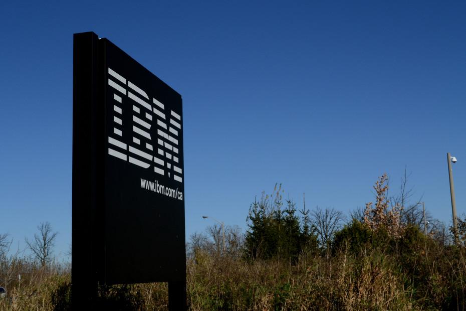 IBM-sign-Open-Grid-Scheduler-Grid-Engine-Flickr-930x620