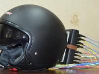 Історія «антистресового шолому» від Інституту проблем штучного інтелекту