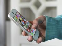 Каким будет рынок мобильных технологий 2016-го — прогноз App Annie