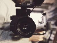 8 сайтов с полезным видеоконтентом для выходных