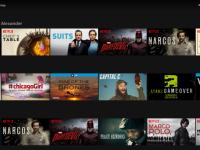 10 документалок Netflix, які вам варто подивитися цими вихідними
