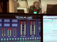 «Hromadske Radio» Continues Fundraising — $20K Needed