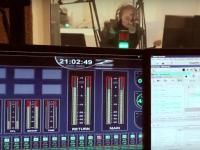 «Hromadske Radio» Continues Fundraising — $20K Needed