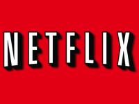 Коли в Netflix з'являться субтитри українською? Відповідь є