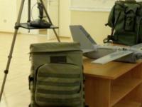 «Укроборонпром» виготовив другу партію безпілотників, створених студентами КПІ