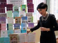 «Кириленкогейт» як ознака технологічної відсталості Міносвіти?