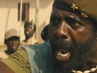 За что Amazon и Netflix стоит дать «Оскара»