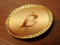 Кінець Bitcoin — помилка Сатоші, криза менеджменту та Китай