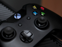 350 млн проданных копий и другие цифры — итоги 2015 года для Steam