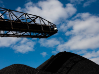Кодеры из шахты — как программирование меняет жизнь горняков
