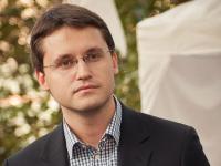 Разговор с Владимиром Усовым, CEO Gutenbergz