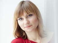 Разговор с Екатериной Березовской, Hackathonbridge