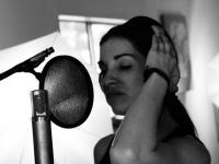 У микрофона только девушки — ТОП-10 «женских» подкастов