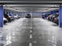 Анна Балацкая, Tap4parking — о правильной парковке и планах покорения Европы