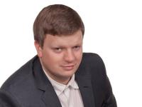 Олексій Шершньов, ilaya — про biotech-реабілітацію замість протезування