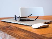 15 корисних матеріалів для запуску онлайн-ЗМІ чи популярного блогу