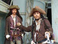 Принят законопроект о досудебном удалении пиратского контента