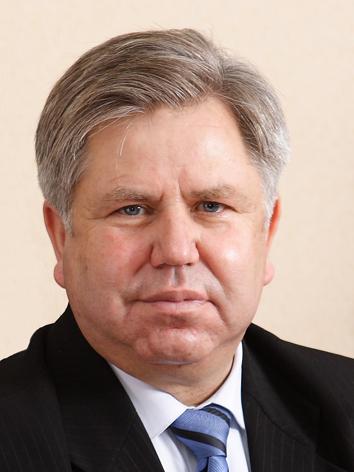 Шевченко Анатолій Іванович