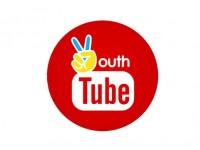 Відеоблогери об'єднались в YouthTube для просування україномовного контенту
