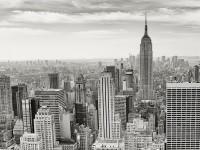 Среди лучших разработчиков Нью-Йорка оказались 2 украинки