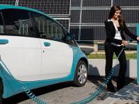 Как повлияет дешёвая нефть на индустрию электромобилей?