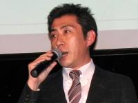 Тайши Маэда, Panasonic — о «зелёных» батарейках и планах на 2016-й