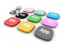 13 мобильных приложений, с которых стоит начать свой год