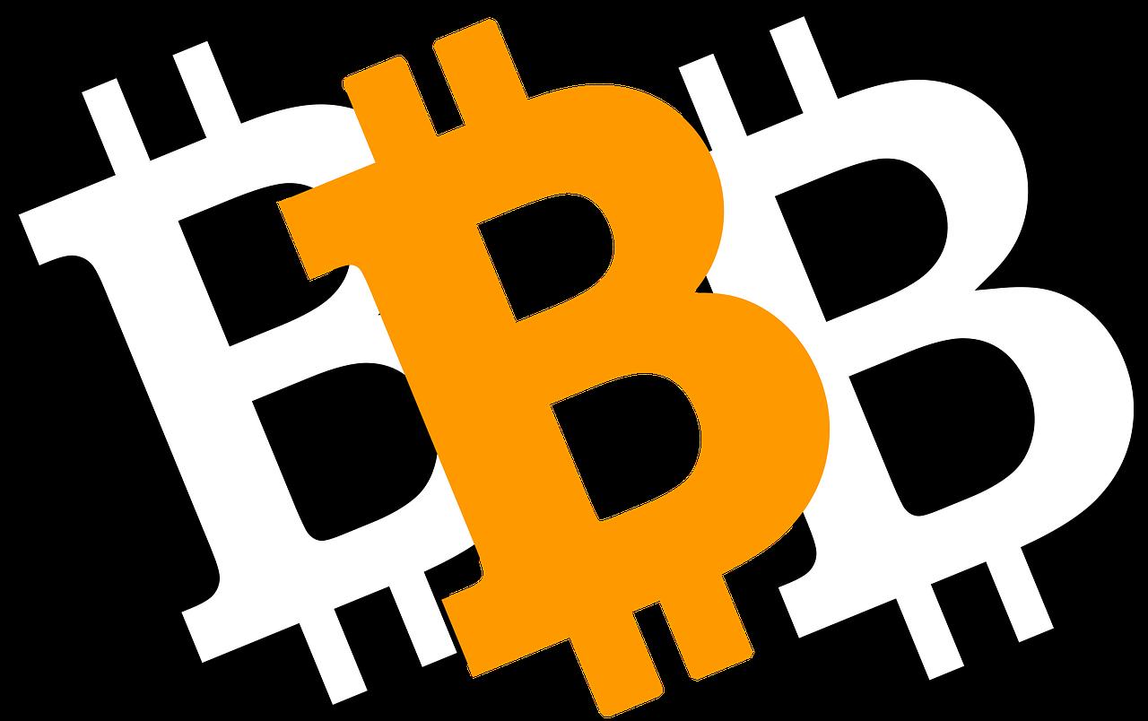 Провідний програміст Bitcoin: «Криптовалюта зазнала поразки»