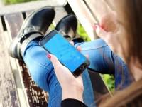 Как продлить работу аккумулятора iPhone