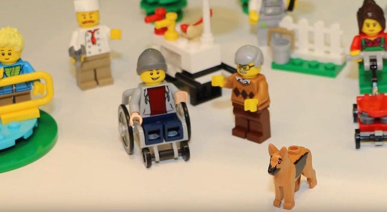 lego-wheelchair
