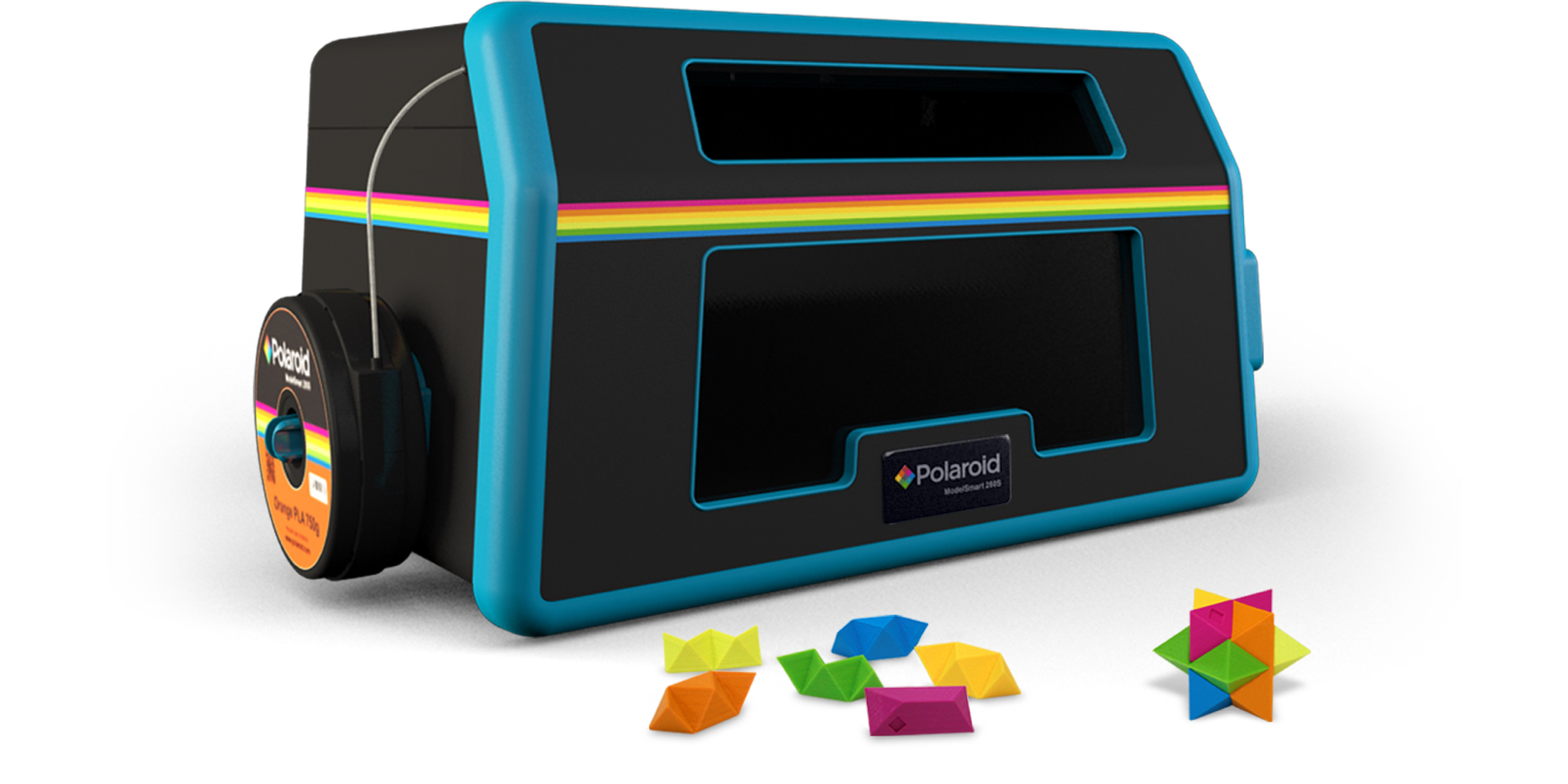 polaroid-3d-printer