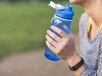 10 фитнес-трекеров для всех, кто следит за своим здоровьем