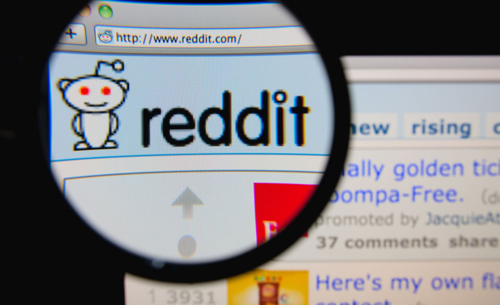 reddit-shutterstock-960