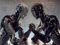 Между двух реальностей — кто выиграет в битве AR против VR в 2016 году?