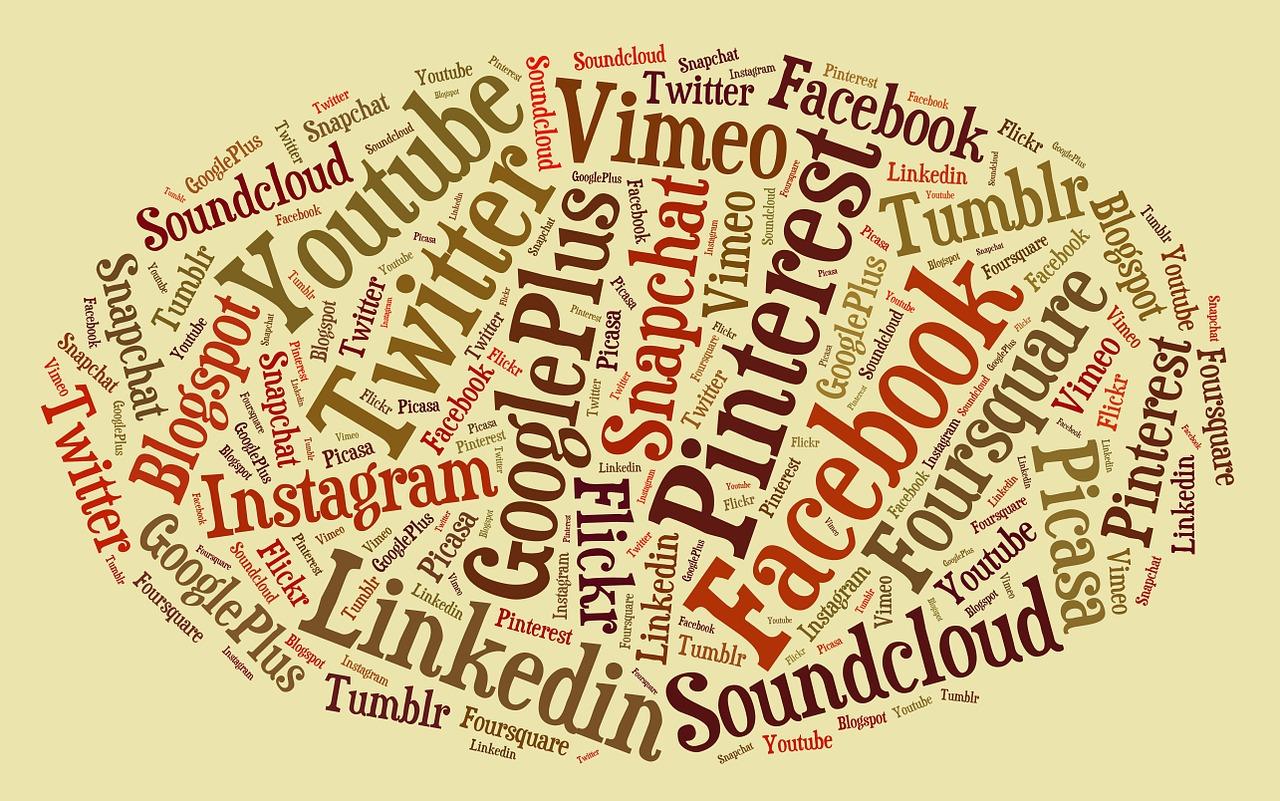 social-media-803649_1280