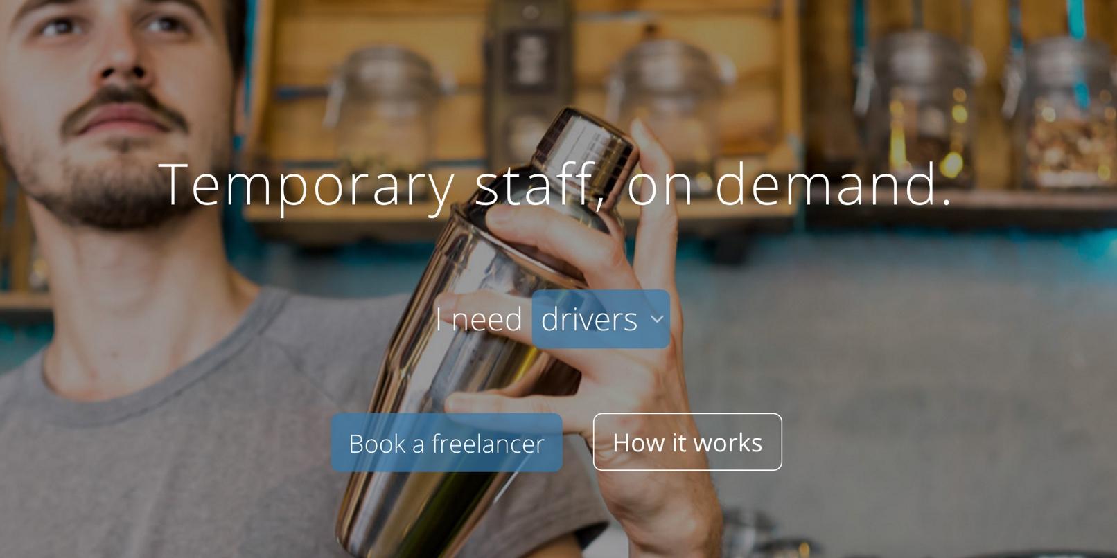 temporary-staff