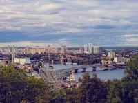 В Киеве теперь можно оплатить услуги ЖКХ без комиссии на отдельном сайте