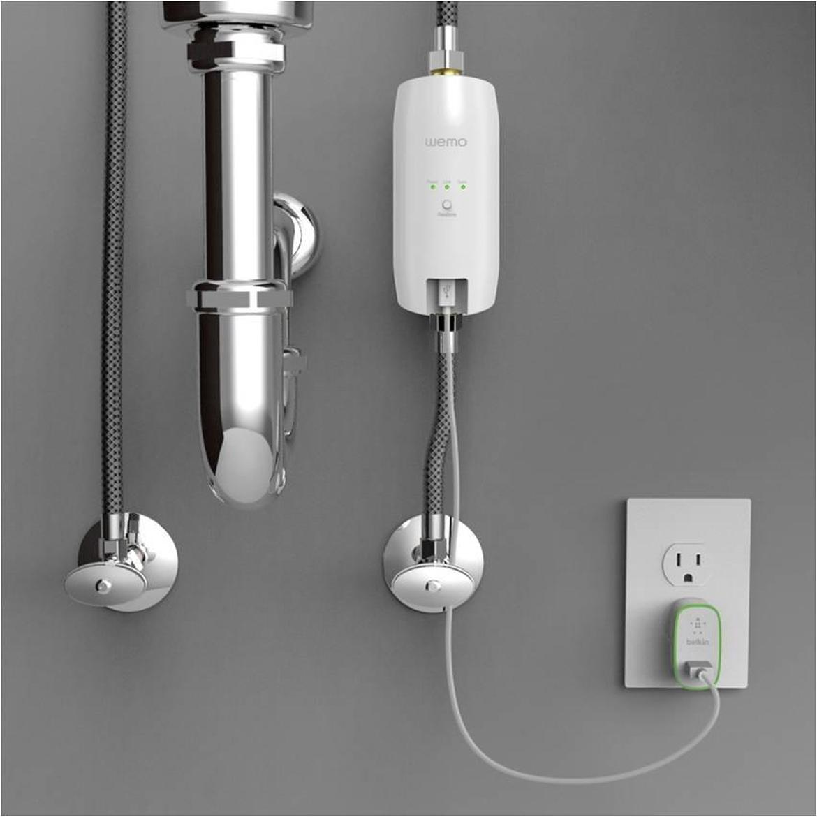 wemo-water-with-echo-technology