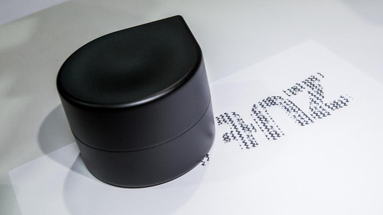 zuma-printer-0996